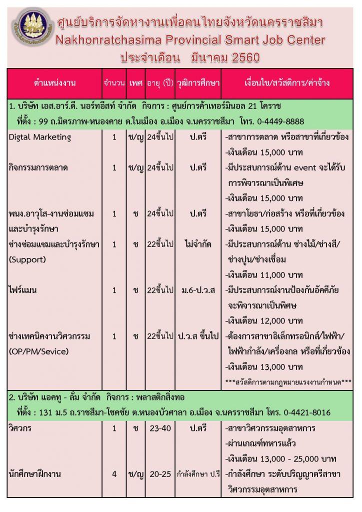 JOB-03-2560-page-001