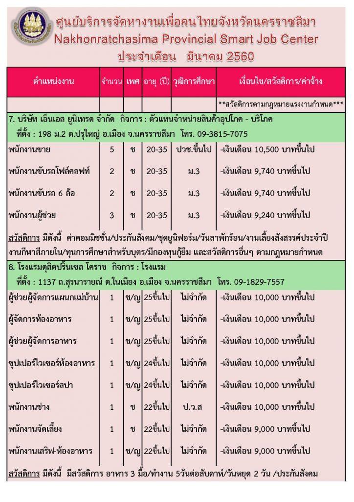 JOB-03-2560-page-004