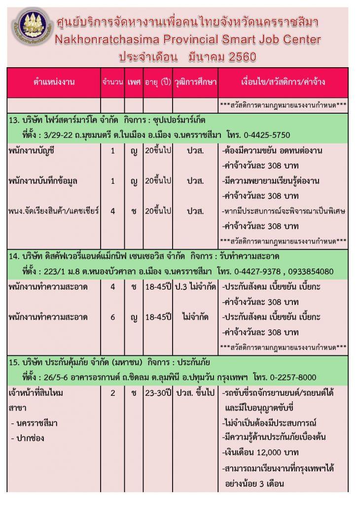 JOB-03-2560-page-006