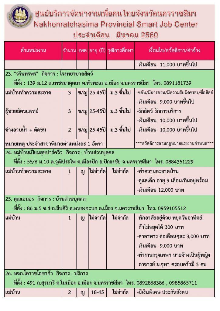 JOB-03-2560-page-009