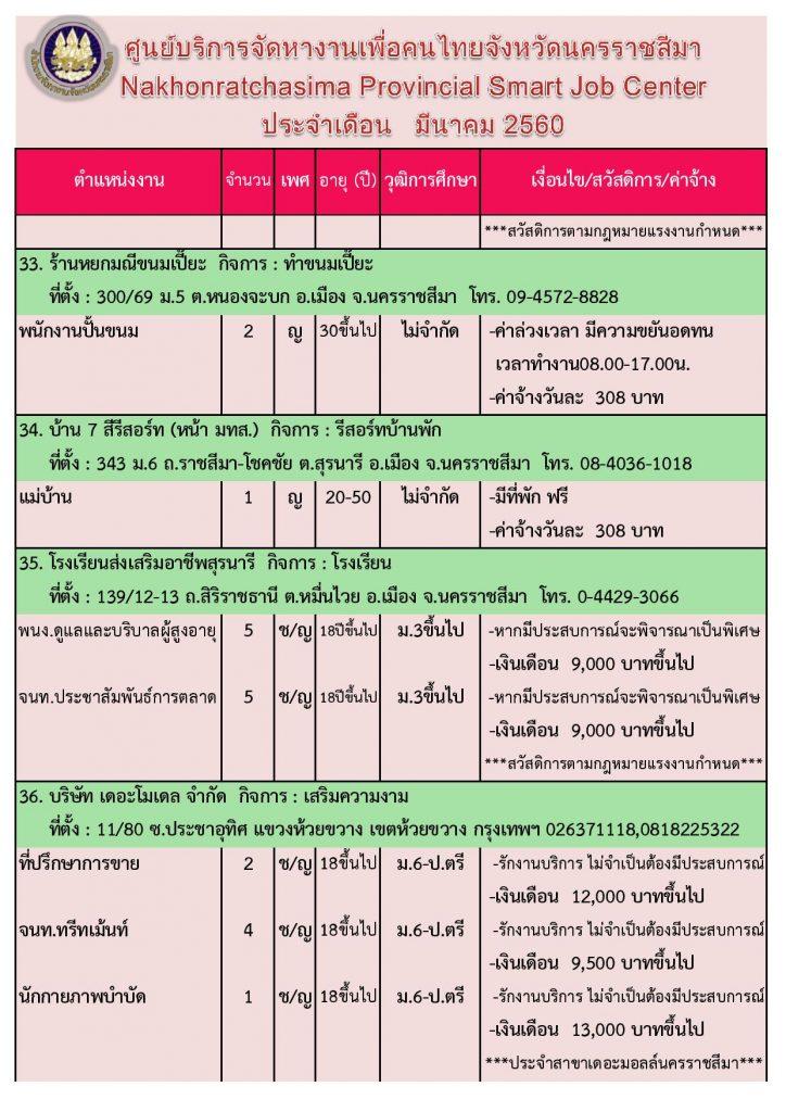 JOB-03-2560-page-012