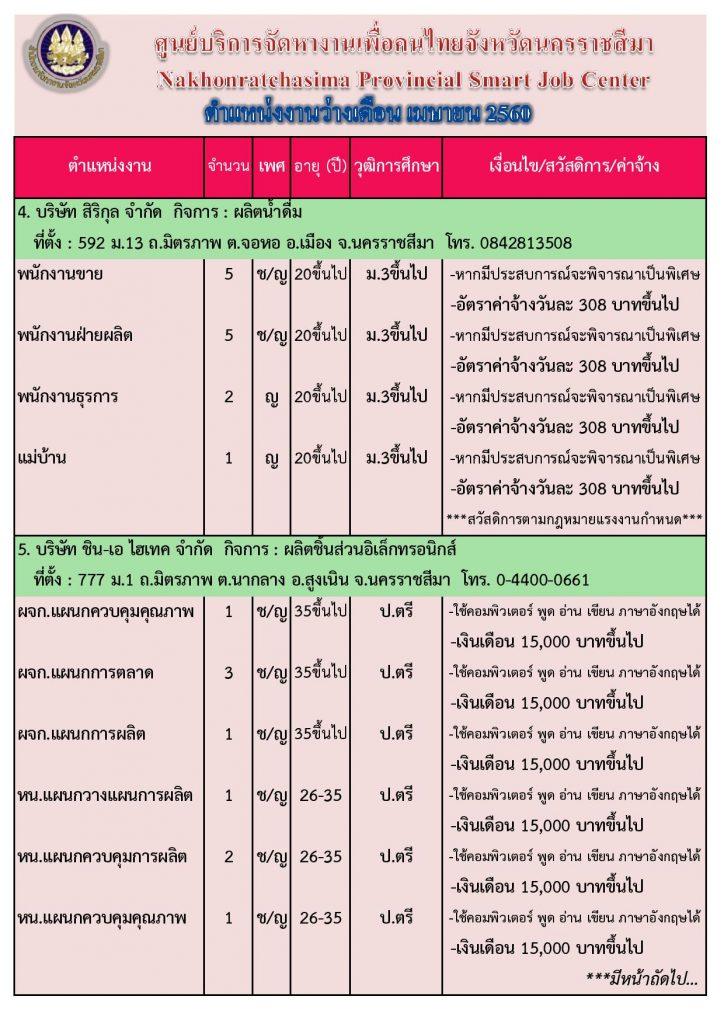 JOB-04-2560-page-002