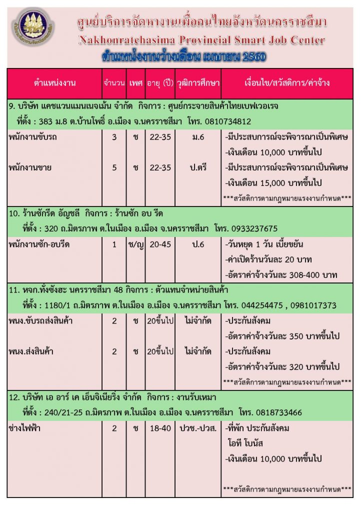 JOB-04-2560-page-004