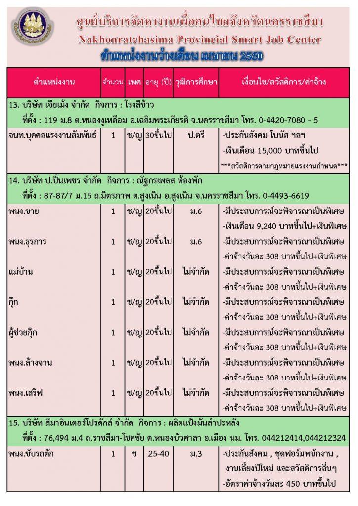 JOB-04-2560-page-005