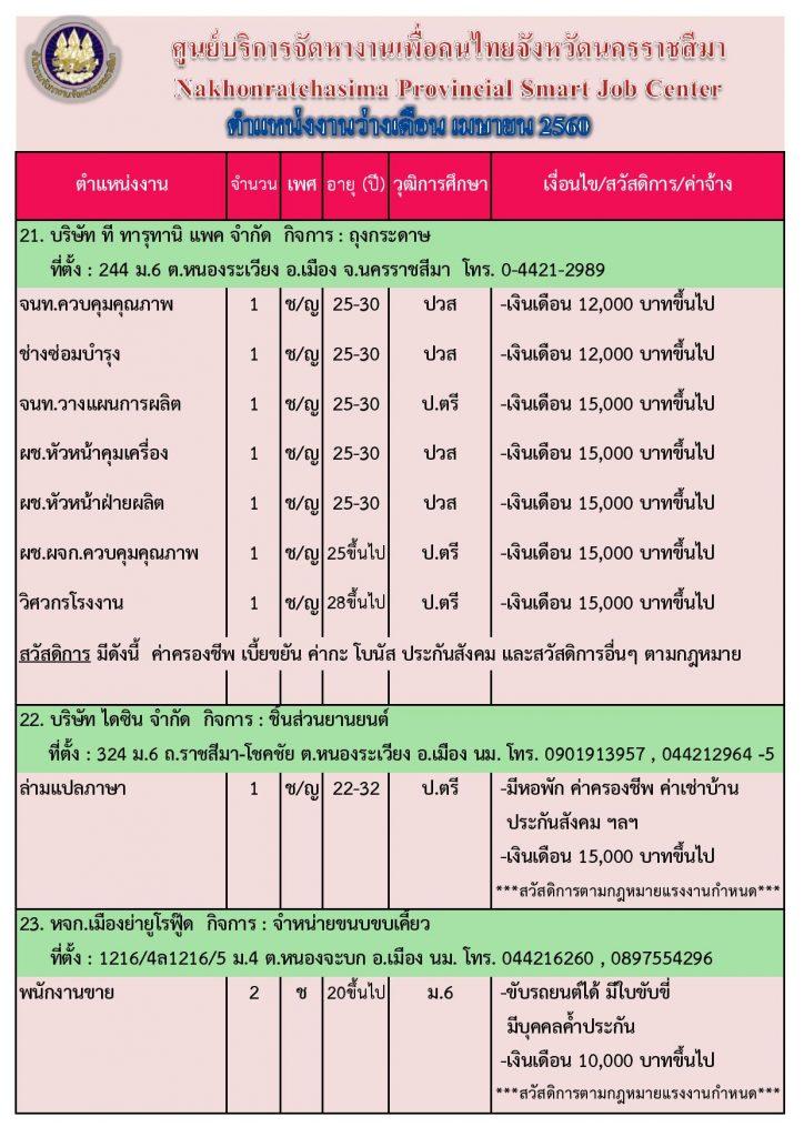 JOB-04-2560-page-008