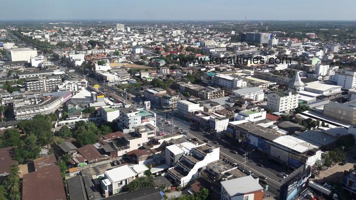 ภาพรวมเมืองโคราช-web2