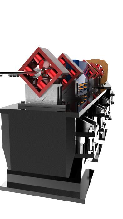 สถาบันวิจัยแสงซินโครตรอน-web3