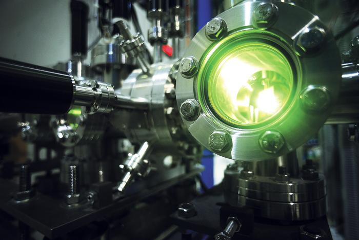 สถาบันวิจัยแสงซินโครตรอน-web4