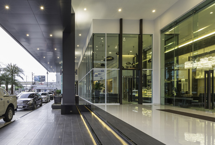 โรงแรมแคนทารีโคราช-web3