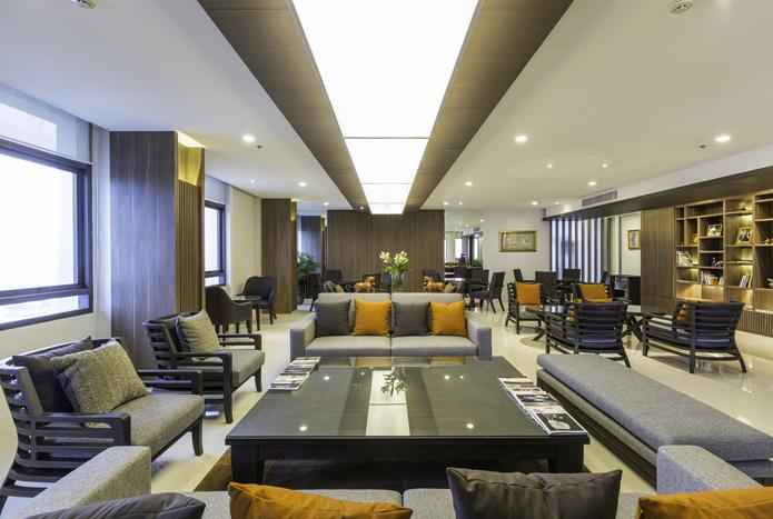 โรงแรมแคนทารีโคราช-web4