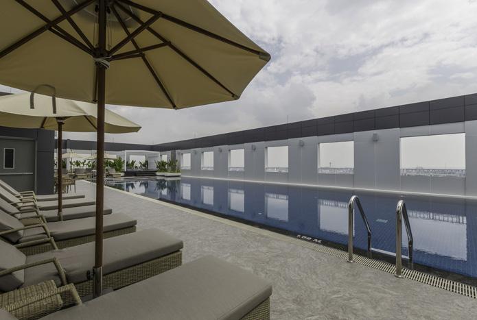 โรงแรมแคนทารีโคราช-web6