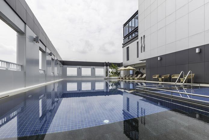 โรงแรมแคนทารีโคราช-web7