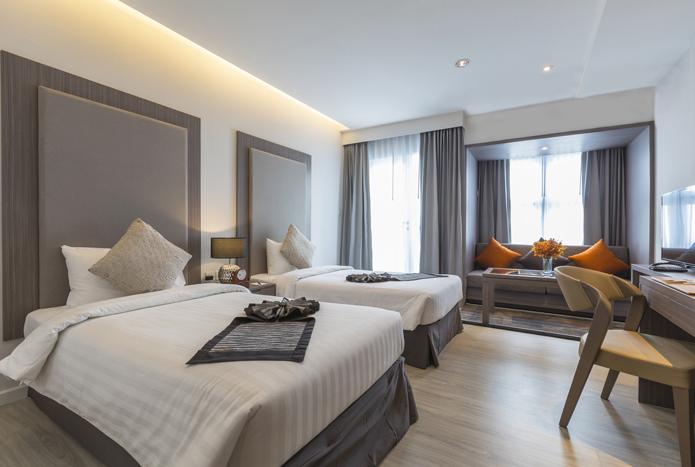 โรงแรมแคนทารีโคราช-web8