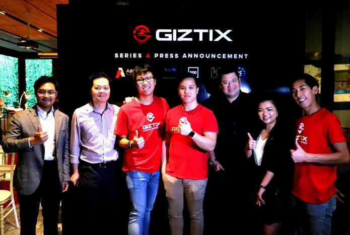 Giztix-2