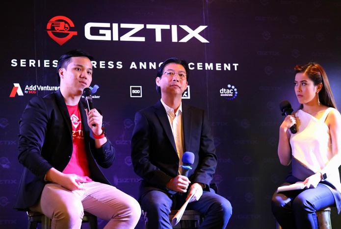 Giztix-3