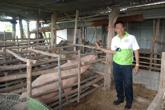ยังสมาร์ทฟาร์มเมอร์ต้นแบบบุรีรัมย์-web10