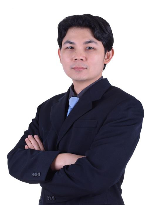 ดร รุ่งเรือง พัฒนากุล -1