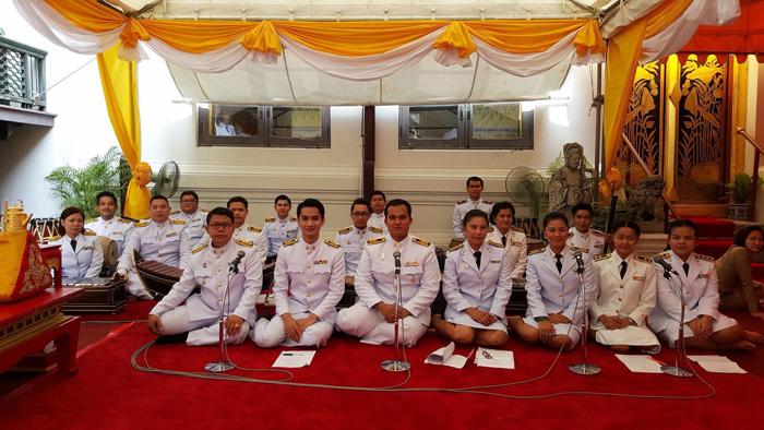 พลทหารยอดกตัญญู13