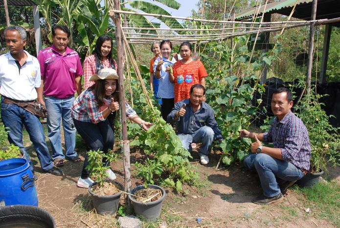 เกษตรต้นแบบชุมชนเมืองweb-2