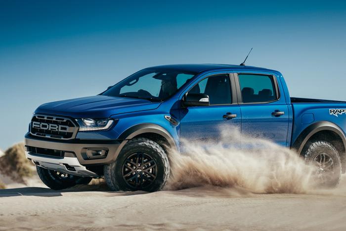 Ford Ranger Raptor_1