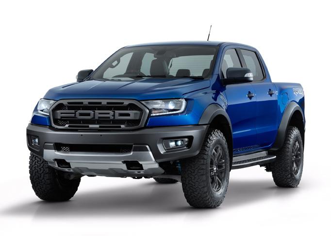 Ford Ranger Raptor_2