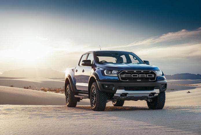 Ford Ranger Raptor_3