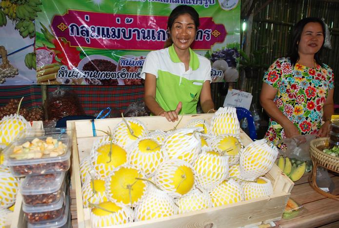 เปิดตลาดสินค้าเกษตร-web14