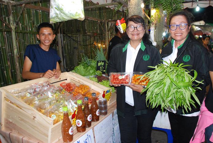 เปิดตลาดสินค้าเกษตร-web2