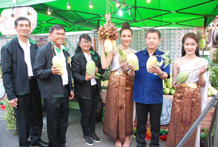 เปิดตลาดสินค้าเกษตร-web4