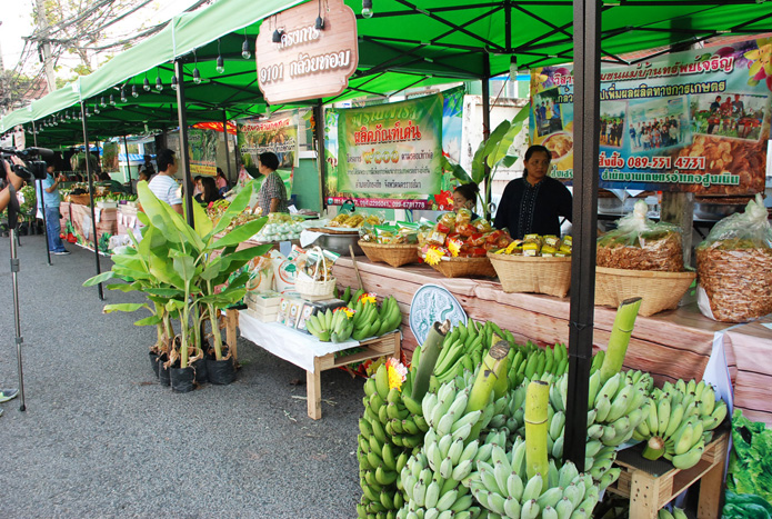 เปิดตลาดสินค้าเกษตร-web7-1