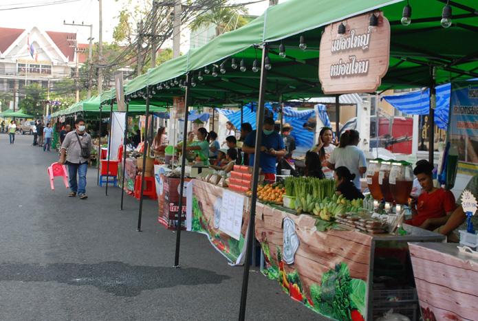 เปิดตลาดสินค้าเกษตร-web7