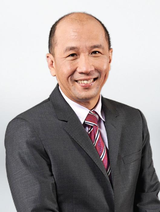 Mr_YuenKuanMoon