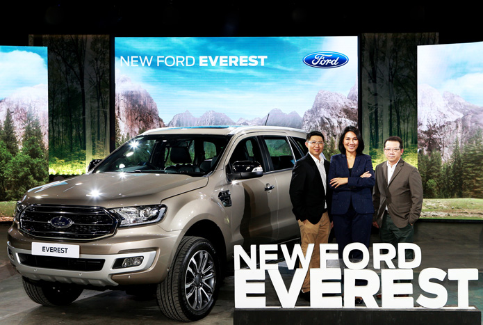 Ford Everest-1