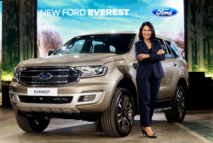Ford Everest-2