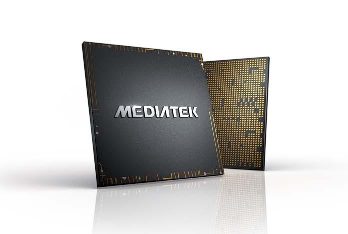 สุดล้ำ! MediaTek จับมือ Samsung เปิดตัวโทรทัศน์ 8K ที่ใช้ Wi-Fi 6E ตัวแรกของโลก